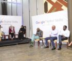 Mombasa google digital training